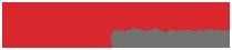 JB Solutions Logo