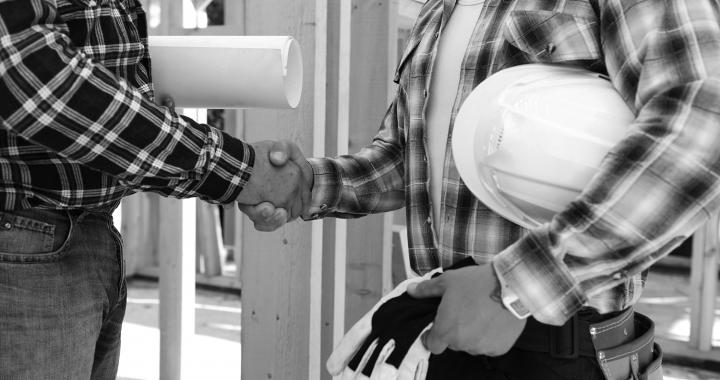 contractor-handshake1500px_bn