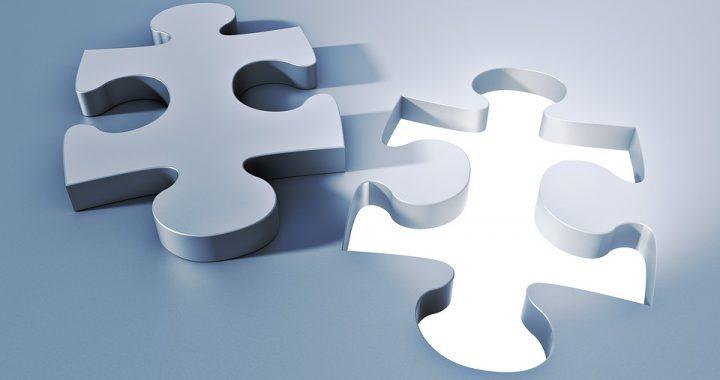 puzzle-2692245_960_720-1