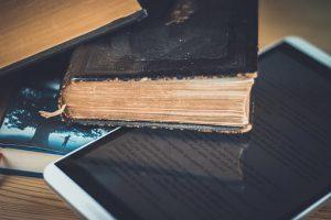 jb-solutions-libros-iweb